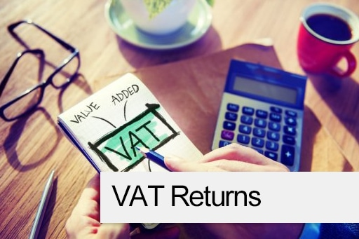 VAT Returns